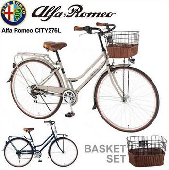 Alfa Romeo アルファロメオ シティサイクル.png