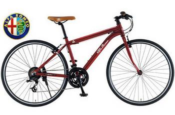 クロスバイク 自転車 700c アルファロメオ.png