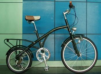 シティサイクル 自転車 16~22インチ.png