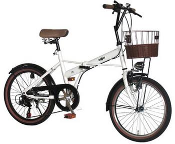 MINI 折りたたみ自転車 20インチ.png
